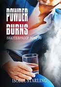 FINALrebrand+ powder burnscover1.jpg