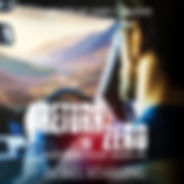 03_REBRAND_ Return to Zero Audiobook cov