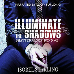 02_REBRAND_ Illuminate Audiobook cover.j