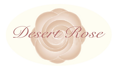 desert rose n text no outline oval.png
