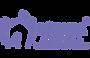 form animal logo.png