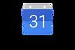 google-calendar-logo.png