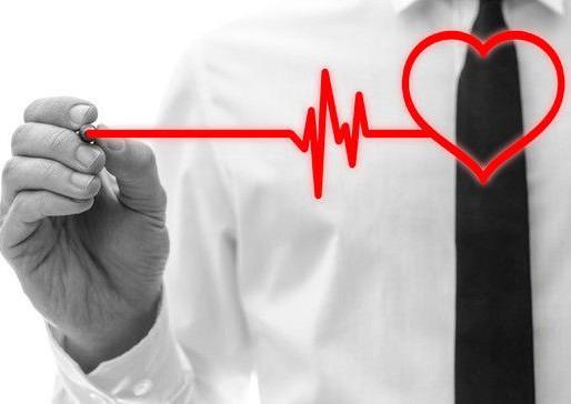 Health Score em Franquias: 6 práticas importantes de gestão