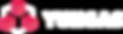 logo siteAsset 4.png