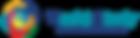 cropped-LogoTopo.png