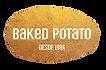 logo baked potato.png