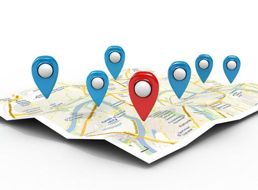 Mapeie a jornada do franqueado e torne sua rede muito mais escalável!