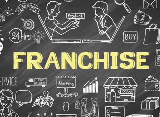 Você sabe qual o impacto de ter franquias (in)satisfeitas com a sua rede?