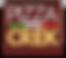 logo pizza crek.png