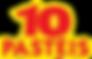 logo-10-pasteis.png