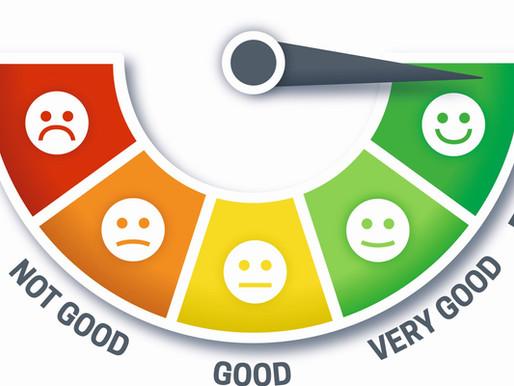 Aplique o Health Score e aumente a performance de seus franqueados.