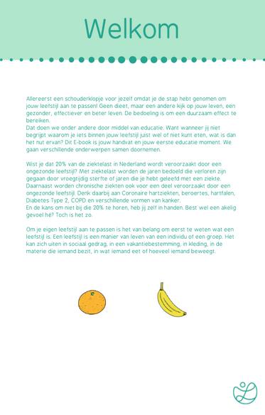 E-Book (5).png