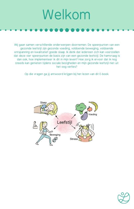 E-Book (6).png