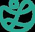 LIM_Logo_darkgreen.png