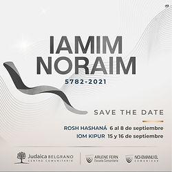 IAMIM-NORAIM-2021-2.jpg