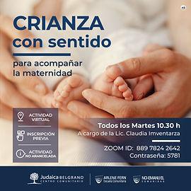 Flyer-Grupo-de-Crianza (2).jpg