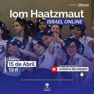 Placa-IOM-HAATZMAUT-Estatica-(Logo-Hacoa