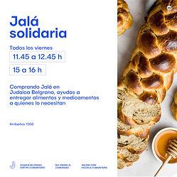 Jala-Solidaria.jpg
