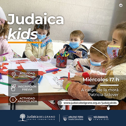 Flyer-Judaica-Kids-JUL21(sin-texto).jpg
