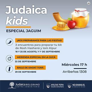 Calendario-Judaica-KIDS-V2.jpg