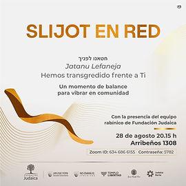 Flyer-Slijot-en-Red (1).jpg