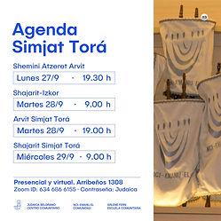Agenda Simjat Torá.jpeg