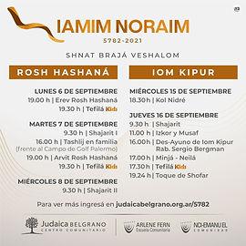 CRONOGRAMA-IAMIM-NORAIM-2021 (1) (1).jpg