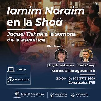 Flyer-Iamim-Noraim-en-la-Shoa (1).jpg
