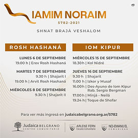 CRONOGRAMA-IAMIM-NORAIM-2021 (2).jpg