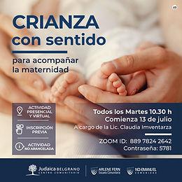 Flyer-Grupo-de-Crianza.jpg