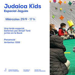 Flyer-Judaica-Kids-Especial-jaguim-1.jpg