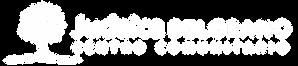 concepto-logos-2021.png