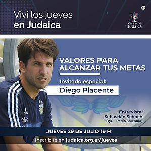 vivi los jueves - Diego Placente.jpeg
