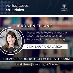 Libros en el cine (1).jpeg