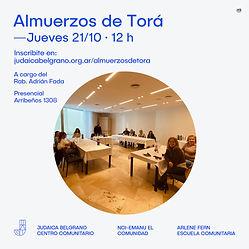 Almuerzo-del-Torá-21-10-(1).jpg