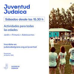 Flyer-Juventud-Judaica-(nuevos).jpg