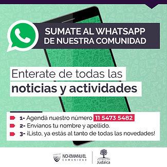 Fyer-UNITE-al-Whatsapp (1).jpg