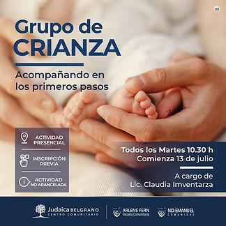Flyer-Grupo-de-Crianza (1).jpg