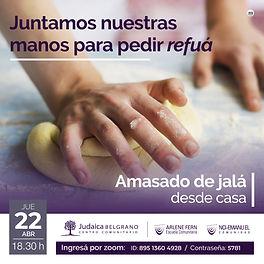 Flyer-Amasado-de-Jala-(18.30).jpg