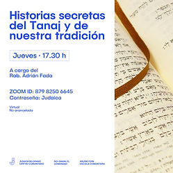 Historia-secreta-del-Tanaj-(17.30h).jpg