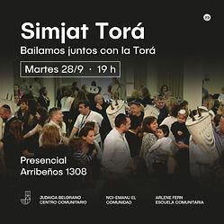Flyer-Simjat-Torá.jpg