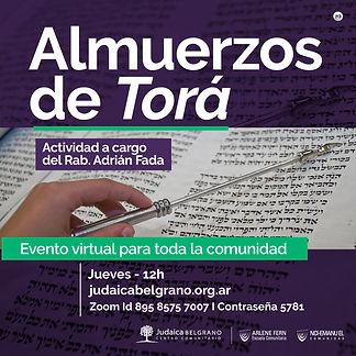 Flyer-Almuerzo-del-Torá.jpg