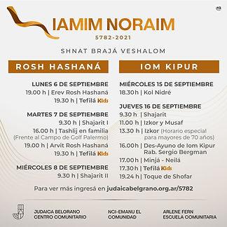CRONOGRAMA-IAMIM-NORAIM-2021(nuevo-logo).jpg