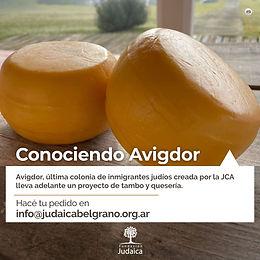 Flyer-Quesos-Colonia-Avigdor (1).jpg