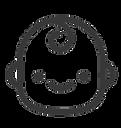 Kol NCI EE diseño 2021-26_edited.png