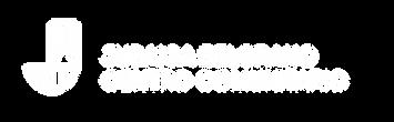 Logo horizontal JB Blanco (transp).png