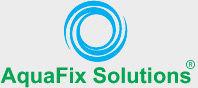 Aquafix logo.jpg