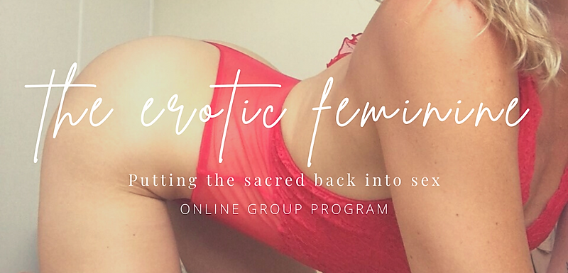 The Erotic Feminine Course.png