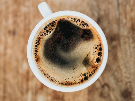 Coffee Enemas: Yay or Nay?