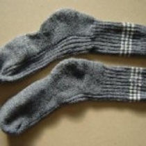 Socks-150x150.jpg